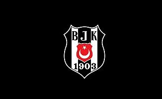 Beşiktaş, Şampiyonlar Ligi'ne direkt gidiyor!
