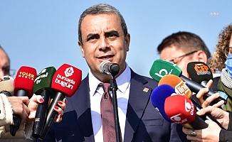 CHP'den Bursaray ihalesindeki maliyet artışına tepki: 'Halkın parasının nasıl peşkeş çekildiği ortaya çıktı'