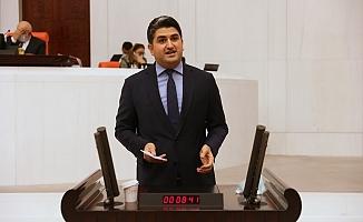 Dijital Mecralar Komisyonu'nda 'Espor' Teklifi