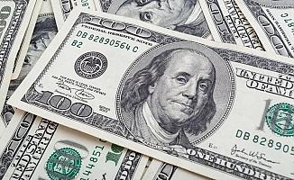 Ekonomist Atilla Yeşilada uyardı: Dolara dikkat!