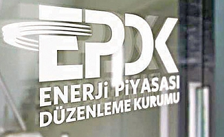 EPDK, makam odasına 400 bin liralık halı almış