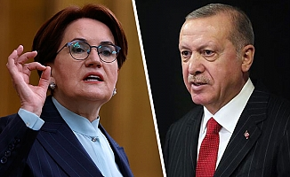 İsmail Saymaz:Mesut Yılmaz taraftarlarınca şehre girişi engellenen Erdoğan, bugün Rize'nin gelinini şehirde istemiyor
