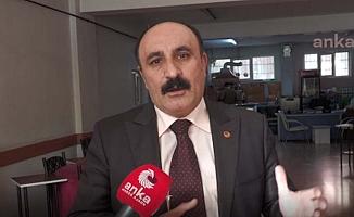 Kahvecilerden Cumhurbaşkanı Erdoğan'a çağrı: ''3 binle,5 binle olmaz, kahvehaneleri açın''
