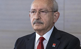 Kılıçdaroğlu Gençlere Seslendi: Türkiye'yi Mafyaya Yedirmeyeceğiz!
