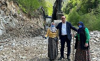 Mahmut Tanal: AKP iktidarında annelerin yüzü gülmüyor