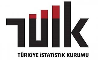 TÜİK'e Göre Türkiye, Yılın İlk Çeyreğinde Yüzde 7 Büyüdü