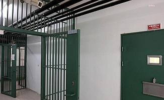 Cezaevlerinde Covid İzni, 30 Temmuz'a Kadar Uzatılacak
