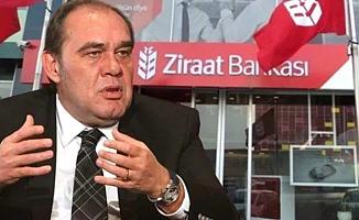 """""""Demirören kredisi için açıklama yapılması çağrılarına AKP'li yöneticilerden tepki: Ekonomiye zarar verir"""""""
