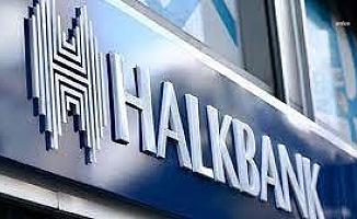 Halkbank: ABD'deki Davada Temyiz Süreci Devam Ediyor