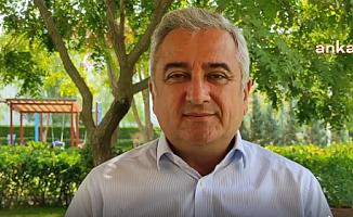 İzmir'den korkutan uyarı: Delta varyantı ile 4. pik yaşanabilir
