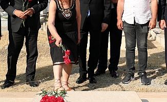 """Kılıçdaroğlu: """"Kendilerine ister derin, ister sığ devlet desinler, hepsini temizleyeceğiz"""""""