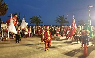 """MHP'den Karataş Belediyesi açıklaması: """"MHP'li belediyeleri karalama çalışması"""""""