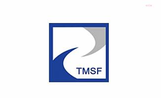 TMSF, Sürat Kargo ve Sürat Lojistik'i Satışa Çıkardı