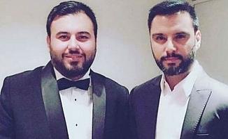 Alişan'ın kardeşi, koronavirüs nedeniyle hayatını kaybetti
