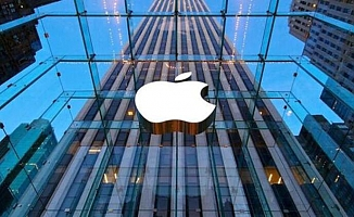 Apple ofise dönüş tarihini erteledi