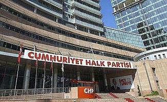 CHP, Bayramda Ali Öztunç Başkanlığında 16 Siyasi Parti ile Bayramlaşacak