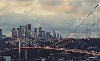Deprem Araştırma Komisyonu raporu: İstanbul başta olmak üzere riskli şehirlere yoğun göç durdurulmalı
