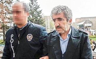 FETÖ'den yargılanan eski ÖSYM Başkanı Ali Demir'in çalıştığı yer şoke etti!