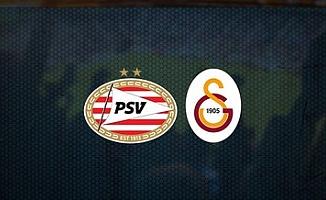 Galatasaray turu ateşe attı