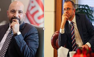 İki RTÜK üyesinden iki kanala ceza tepkisi