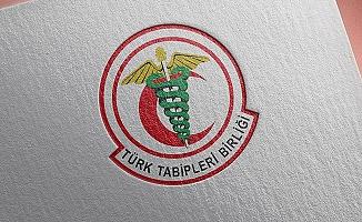 Türk Tabipler Birliği: Pandemide yine gerçekler söylenmiyor, yine şeffaf davranılmıyor