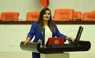 CHP'li Kılıç'tan Otobüs Kazalarıyla İlgili Araştırma Önergesi
