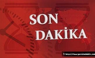 Kabine toplantısının ardından Erdoğan açıklama yapıyor