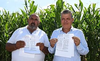 155 Bin TL Elektrik Faturası Gelen Adanalı Çiftçi: Fabrika mı Çalıştırıyorum ?