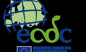 ECDC: Covid-19 Aşılarında Takviye Doza İhtiyaç Yok