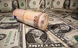 Enflasyon Verileri Açıklandıktan Sonra Dolar 8,33 Üzerinde İşlem Görüyor