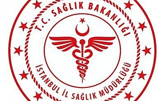İstanbul'da İlçe İlçe Aşılanma Oranları