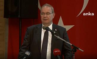 Öztrak: 19 günde Türkiye'nin dış borcunun TL karşılığı, 236 milyar TL ağırlaştı