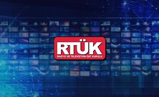 Sayıştay: RTÜK, Radyo ve TV Frekans İhalesini 27 Yıldır Yapmıyor