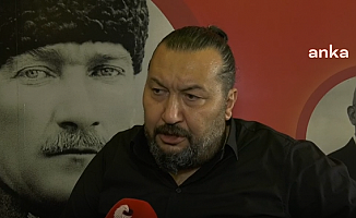 Terör Gazisi Mercan: ''Araç alamıyorum, protezimi yaptıramıyorum, gazilik onurumu taşıyamıyorum''