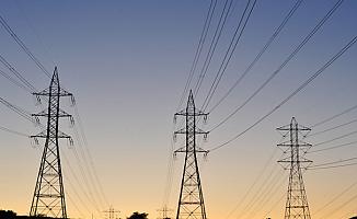 TÜİK: Sanayicinin Kullandığı Elektrik Fiyatı Yılın İlk 6 Ayında Yüzde 13,4 Arttı