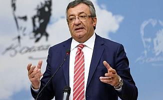 CHP Grup Başkanvekili Altay: Ülke yönetilmiyor, savruluyor