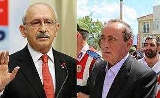 Kılıçdaroğlu'na tehdit mektubu yazan Alaattin Çakıcı'nın cezası belli oldu
