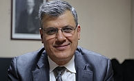 CHP'li Barut'tan 13 bin 600 atama için kanun teklifi