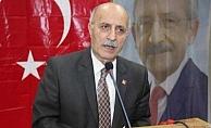 CHP ve MHP milletvekilleri neden çalıştaya davet edilmedi?