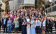 Maltepeli kadınlar çalıştayda buluştu