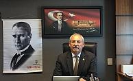CHP'li Kaplan: 20 Kasım acı bir tablodur