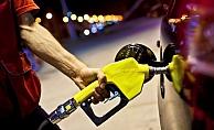 Müjde! Benzine indirim geliyor!