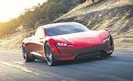 Tesla, Çin'de Model 3 İçin Sipariş Almaya Başladı