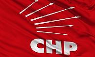 span style=color:#ff0000CHP#039;den tren kazasına ilişkin Meclis#039;te flaş girişim/span