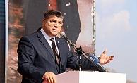 """CHP'li Sındır, """"Faize 117, bütün belediyelere sadece 93 milyar TL!"""""""