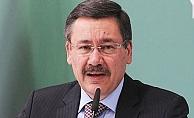 span style=color:#ff0000Melih Gökçek, AKP#39;nin Ankara adayı Özhaseki#39;ye #39;desteğini geri çekti#39;/span