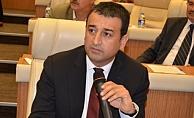 CHP'li Bulut Kadro Bekleyen Sağlıkçıları Meclis Gündemine Taşıdı