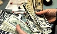 Bakan Yardımcısı: 'Dolar arttı dövizden para kazandım' demek kadar yanlış bir düşünce olamaz