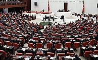 CHP'den Kılıçdaroğlu saldırısı için önerge