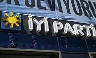 İYİ Parti'den 'kurultay' açıklaması: Kongre kararına rağmen çağrı yapmak komik
